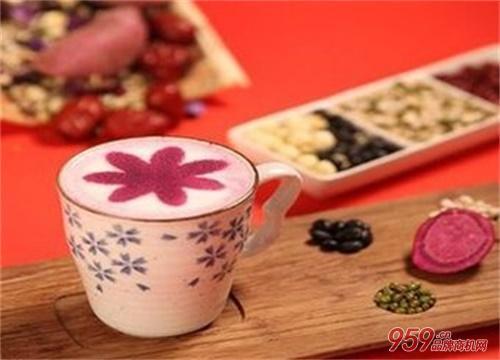 现在最流行的奶茶品牌是哪个?加盟后可以享受哪些优惠政策?