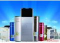 荣事达空气能热泵加盟有哪些优势呢?新一代的供暖设备
