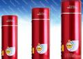 空气能采暖哪个品牌好?加盟荣事达空气能经营趋势怎么样?
