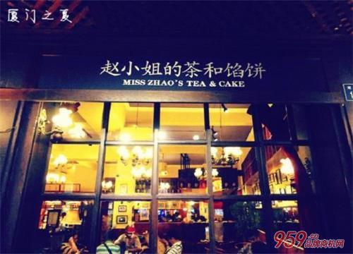 在景区开奶茶店需要怎么定价最合适?如何快速回本实现盈利?