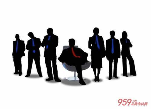 做生意合伙好还是单干好?合伙做生意一般几个人?