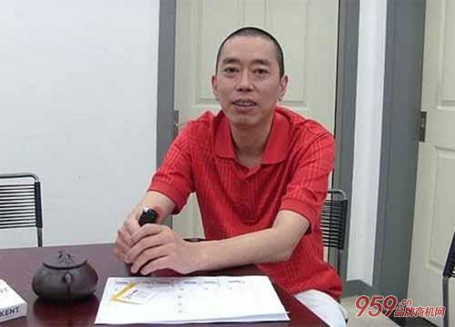 史玉柱创业 史玉柱的创业故事 史玉柱传奇故事简述!