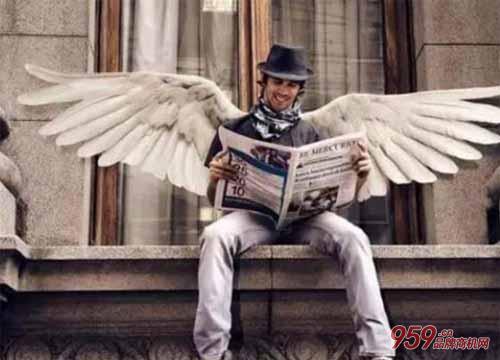 有项目如何找投资人?天使投资人的寻找方法!