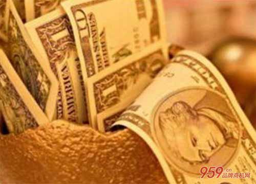 我有十万元投资什么好呢?如何才能赚取最大收益?