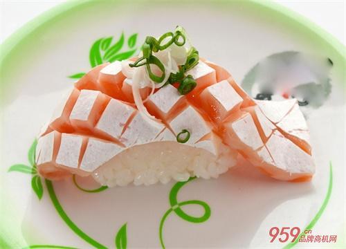 经营寿司店最需要注意的是什么问题?