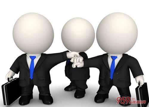 我适合创业吗?创业者必须具备的3大能力!