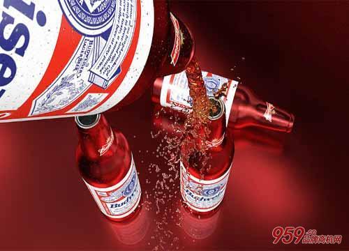 嗨翻了!赚钱了!2018首届百威啤酒·锦州文化节激情启幕!