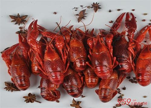 小龙虾养殖难度