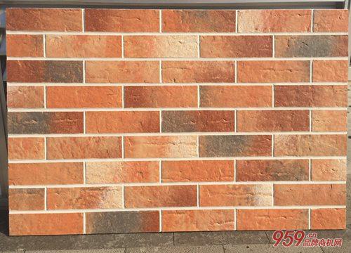 国内瓷砖品牌