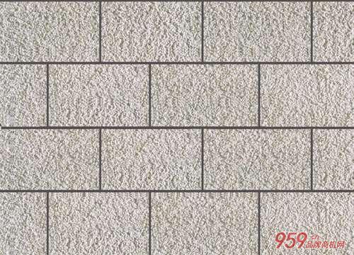 负离子瓷砖