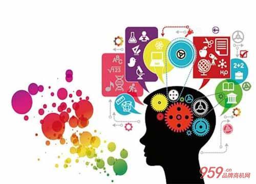 妙学巧记全脑教育培训