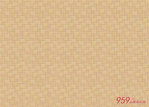 沙凯瓷砖连锁店
