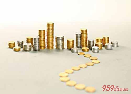 穷人和富人管理钱的方式有什么不同?