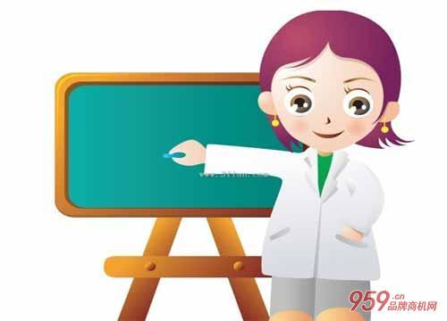 女教师如何创业?适合女教师的创业项目有哪些?