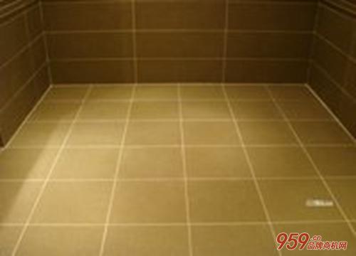 房子瓷砖装修费用