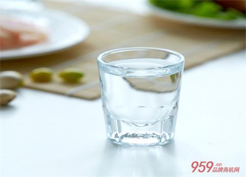 代理台湾高粱酒