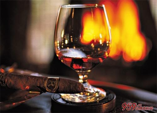 威士忌洋酒利润