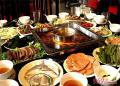 在外地经营重庆火锅要不要针对当地口味调理火锅?