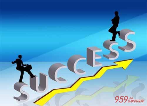 创业成功的因素有哪些?创业成功的十大关键因素!