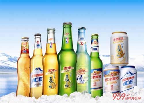 雪津啤酒价格 雪津瓶装啤酒价格 雪津啤酒出厂价格