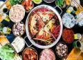 特色餐饮投资什么品牌好?重庆大龙老火锅加盟怎么样?