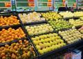 开个水果超市有市场吗?开水果超市应该如何选址?