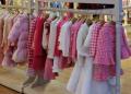 童装品牌有哪些?萝莉萌主童装市场口碑怎么样?