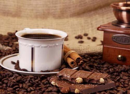 开咖啡店需要哪些设备?咖啡店设备清单及价格