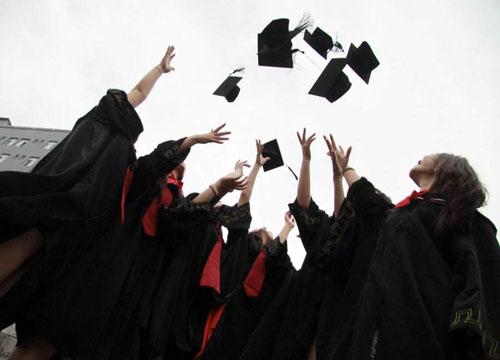 大学生投资办厂好吗?创业政策有哪些?