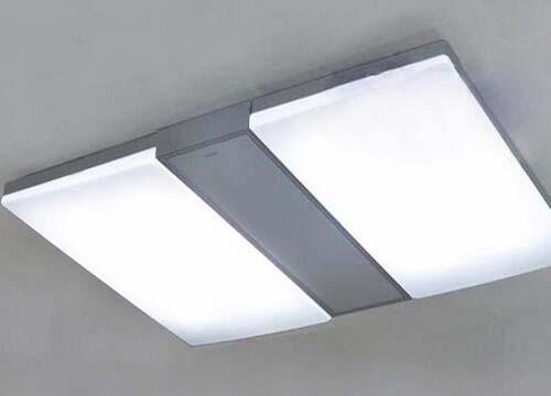 欧普照明灯具报价_家用照明灯具哪个品牌好?欧普和雷士照明哪个更好?