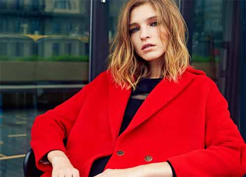 品牌红袖女装加盟条件是什么?红袖女装加盟费多少?