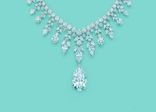 蒂芙尼珠宝加盟条件是什么?