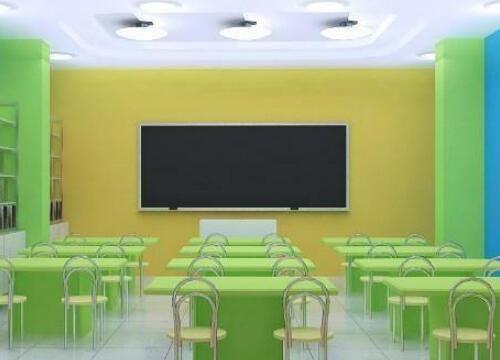 中小学托管班如何开办?办托管班需要投资多少钱?