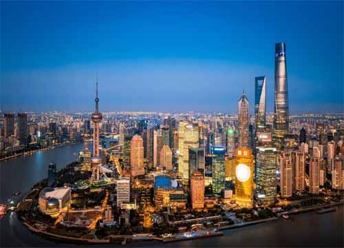 房价这么高 民怨这么大 中国房价将害尽中国人!