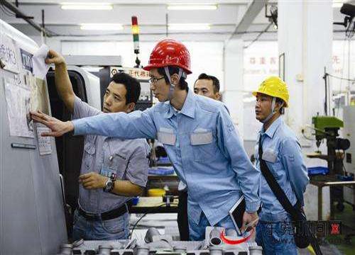 横沥gdp_最新 东莞32镇街GDP排行榜出炉,凤岗GDP总量144.99亿元