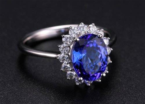 慕光珠宝投资有市场吗?投资慕光珠宝优势有哪些?