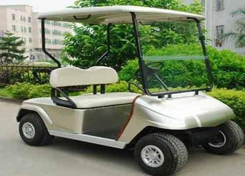 玛西尔电动车有限公司|玛西尔电动车怎么样?玛西尔电动车代理费多少?