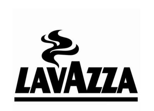 Lavazza咖啡