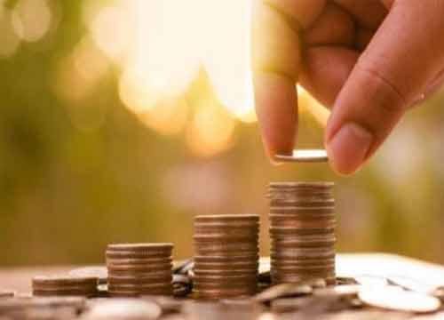 如今最容易的创业机会 愿意尝试的人 让你秒变赚钱高手!