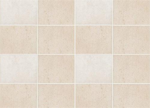 下半年在成都做地板瓷砖生意好做吗?