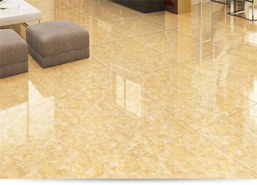 实木地板在长沙的销量
