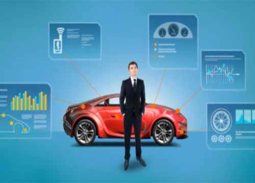 董明珠说:未来零售行业是大趋势 你的行业有这3种吗?