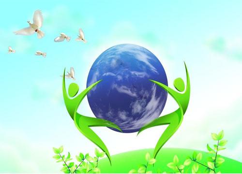 福源节能环保