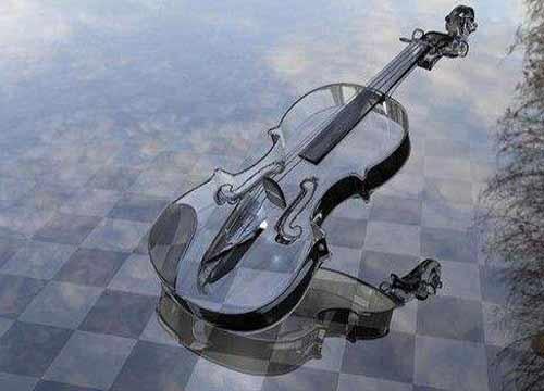 小提琴培训机构