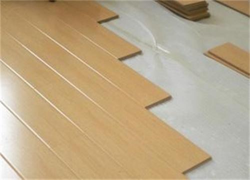 房屋装饰板
