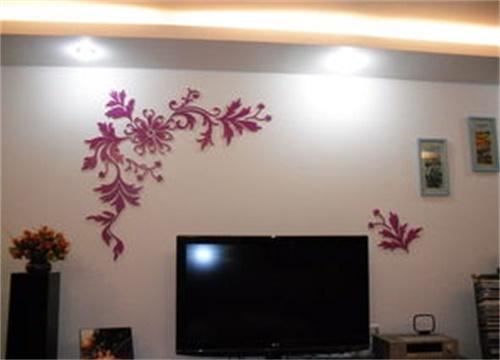 木塑装饰板