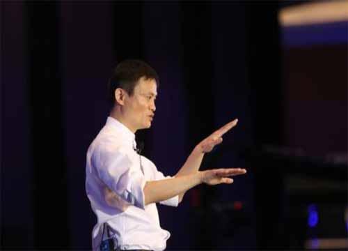 马云透露:2019年3万投资这个生意 到年底能赚80万!