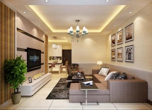 家装地板有哪些品牌