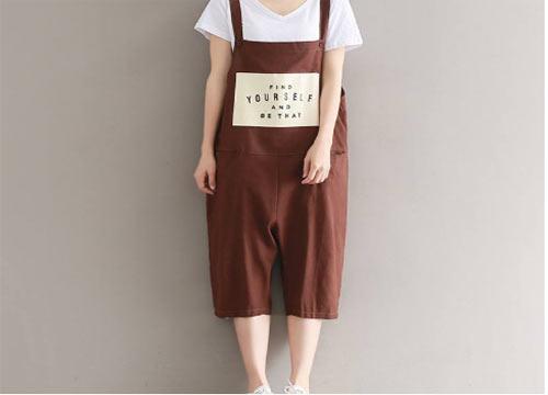 衣诗漫女装品牌