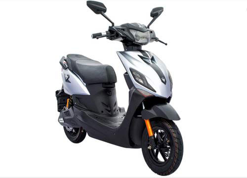 摩托车锂电瓶【多图】_价格_图片- 天猫精选